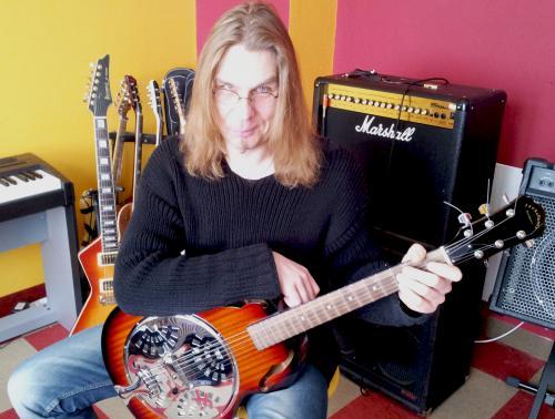 joergfoto II bluesworkshop